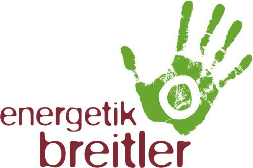 breitler_logo_large